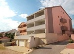 Apartments Marija, Apartments Vidalići ,Island Pag, Croatia