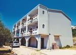 Appartamenti Kemac, Appartamenti St.Novalja, Isola di Pag