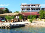 Apartments Jerka, Apartments Kusti�i, Island Pag