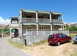 Apartments Mate, Apartments Zubovi�i, Island Pag