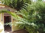 House Dora, House Novalja, Island Pag