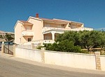 Apartments Tonka, Apartments Kusti�i, Island Pag