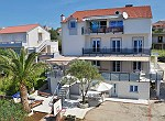 Apartments and rooms Kvarner, Apartments and rooms Novalja, Island Pag