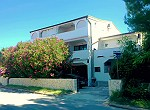 Apartments Ple�a, Apartments St.Novalja, Island Pag