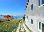 Apartments Kranj�evi�, Apartments Vidali�i, Island Pag