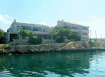 Apartments Bani�, Apartments Kusti�i, Island Pag
