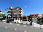 Ferienwohnungen Villa Omra, Ferienwohnungen Novalja, Insel Pag