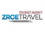 Apartments Zrce Travel, Apartments Novalja, Island Pag