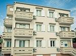 Appartements Matan, Novalja ,Insel Pag, Kroatien