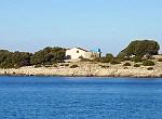 House Borna, House Novalja, Island Pag