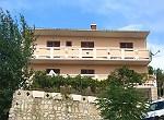 Camere Ida III, Camere Zuboviæi, Isola di Pag