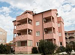 Apartments Travelvoom, Apartments Novalja, Island Pag