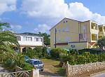 Appartamenti Bobinac, Appartamenti St.Novalja, Isola di Pag