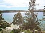 Camere Heidi, Camere St.Novalja, Isola di Pag