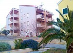Apartments Drvodeli�, Apartments Novalja, Island Pag