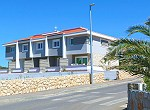 Apartments Marko, Apartments Novalja, Island Pag