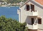 Apartmaji Natali, Apartmaji Pag, Otok Pag