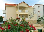 Appartamenti Mislav, Appartamenti Novalja, Isola di Pag