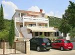 Appartamenti Manuela, Appartamenti St.Novalja, Isola di Pag