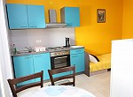 Apartmaji Flores, Apartmaji Novalja, Otok Pag