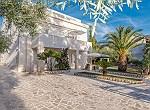 Ferienwohnungen Villa Bella 1, Ferienwohnungen Novalja, Insel Pag